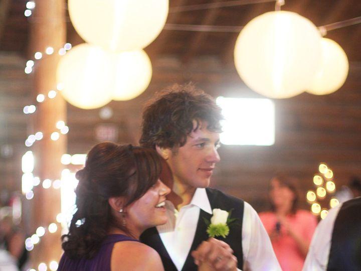 Tmx 1379434303186 Dance Great Falls, MT wedding photography
