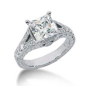 Tmx 1468322166118 Enr6801 Copy Philadelphia wedding jewelry