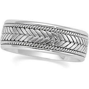 Tmx 1468322411929 5012114kws11 Philadelphia wedding jewelry