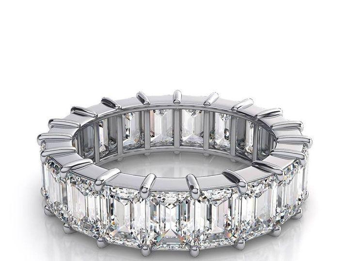 Tmx 1468322513352 10568830101525497398108676170278805683656314n Philadelphia wedding jewelry