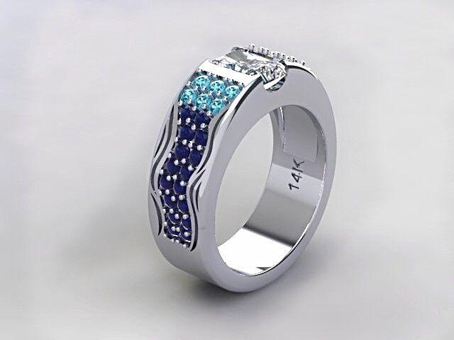 Tmx 1468322619079 Img3355 Philadelphia wedding jewelry
