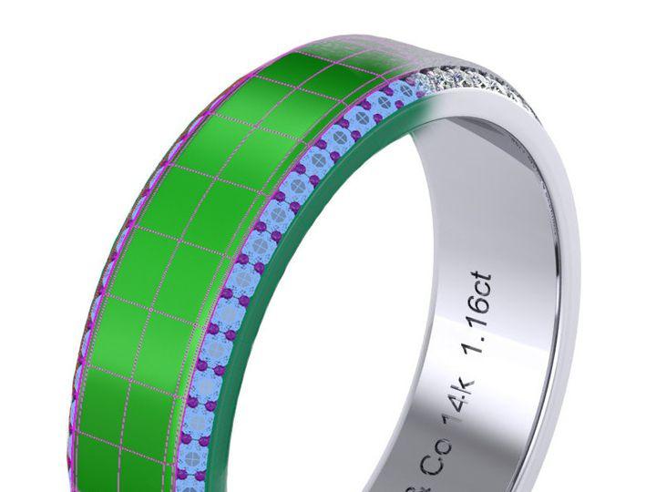 Tmx 1468322632863 Ad1 Copy Philadelphia wedding jewelry