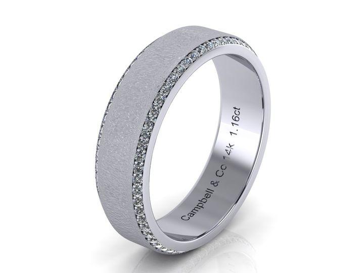 Tmx 1468322642975 Adrender Philadelphia wedding jewelry
