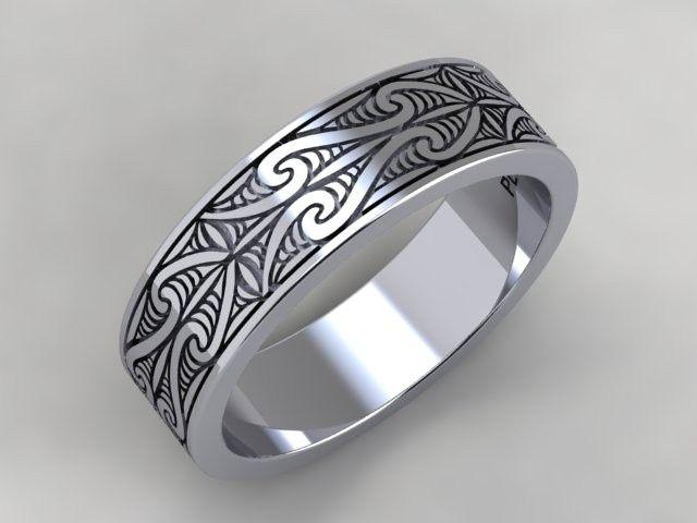 Tmx 1468322664860 12 Philadelphia wedding jewelry