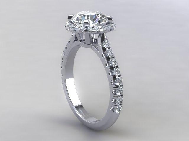 Tmx 1468322676794 Img2036 Philadelphia wedding jewelry