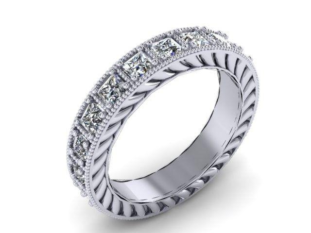Tmx 1468322704131 1 Philadelphia wedding jewelry