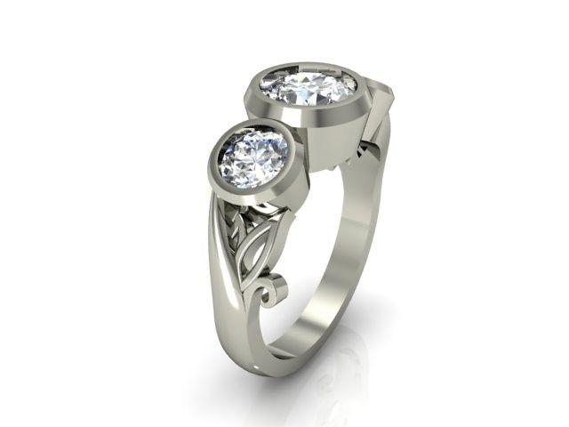 Tmx 1468322762877 1 Philadelphia wedding jewelry
