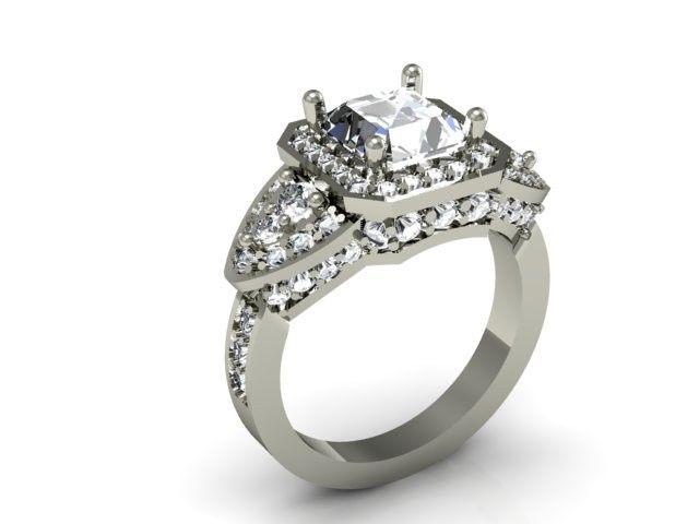 Tmx 1468322800184 A Philadelphia wedding jewelry