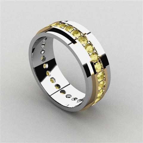Tmx 1468322816585 Eg 01 Philadelphia wedding jewelry