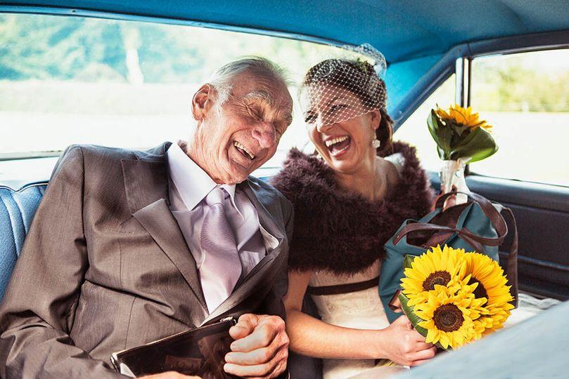 boston wedding photographer 51 613553