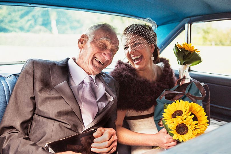 gbphotography portfolio wedding 1000px 02