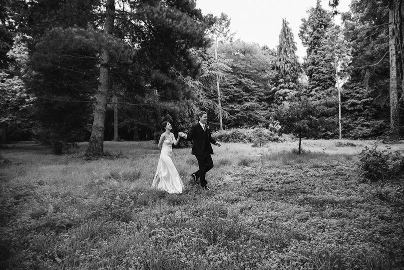 gbphotography portfolio wedding 1000px 04