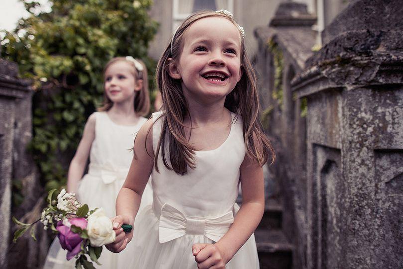 gbphotography portfolio wedding 1000px 05