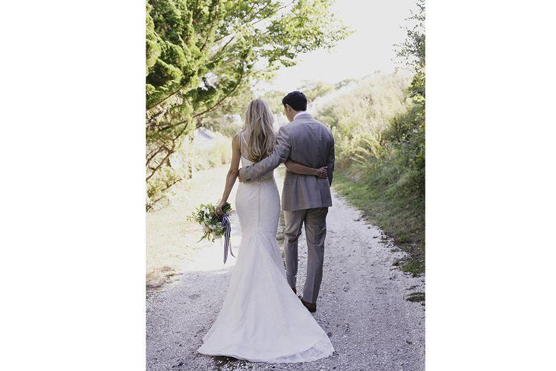 gbphotography portfolio wedding 1000px 08