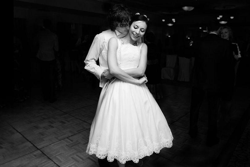 gbphotography portfolio wedding 1000px 09