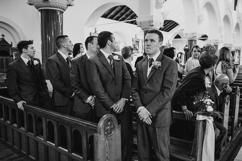 gbphotography portfolio wedding 1000px 17