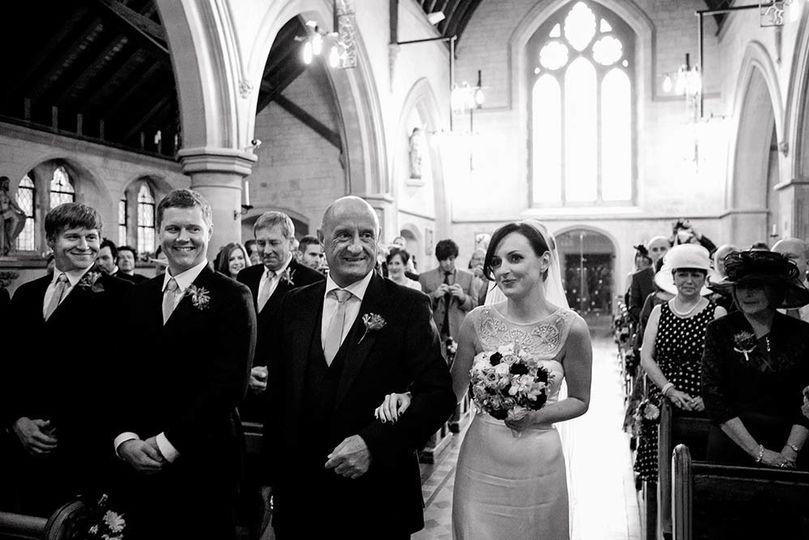gbphotography portfolio wedding 1000px 19