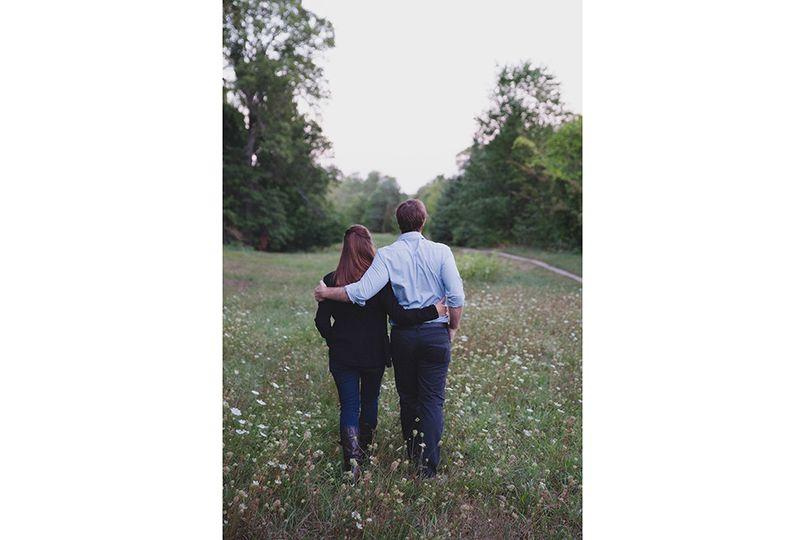 gbphotography portfolio couples 1000px 25