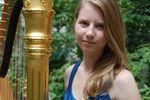 Molly McCaffrey Harp image