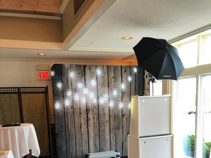 Tmx Backdrop 2 51 633553 157373333521867 Somerville wedding rental