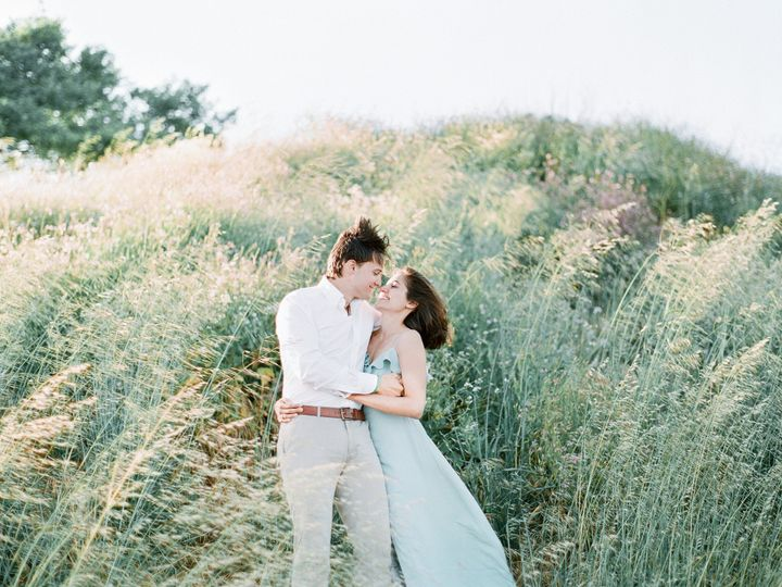 Tmx 000065930015 51 1243553 157600778411226 Brooklyn, NY wedding photography