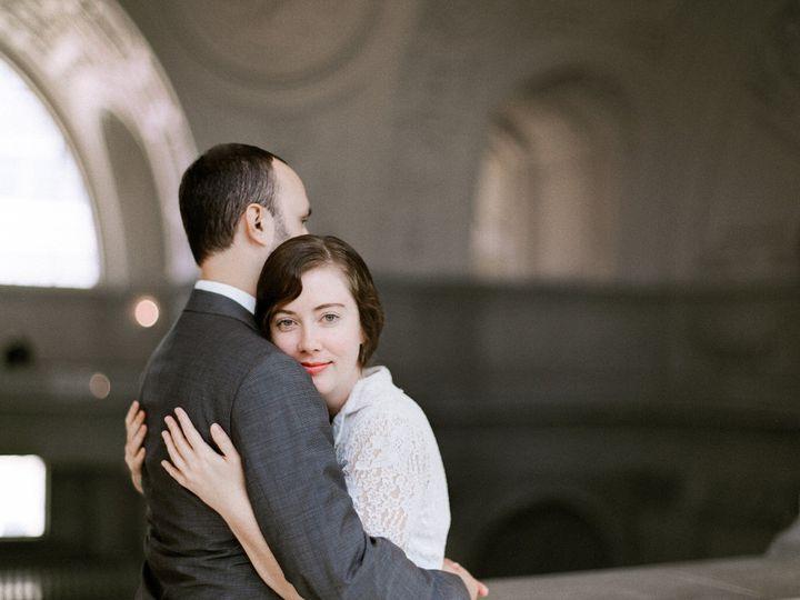Tmx 000068370004ps 5 51 1243553 157600778474703 Brooklyn, NY wedding photography