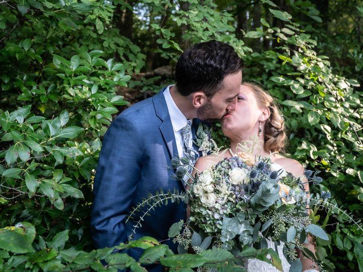 Tmx Dsc01180 51 1243553 1565898122 Brooklyn, NY wedding photography