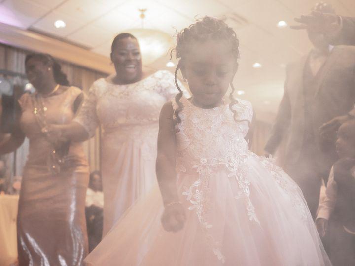 Tmx Dsc01576 51 1243553 1565898120 Brooklyn, NY wedding photography