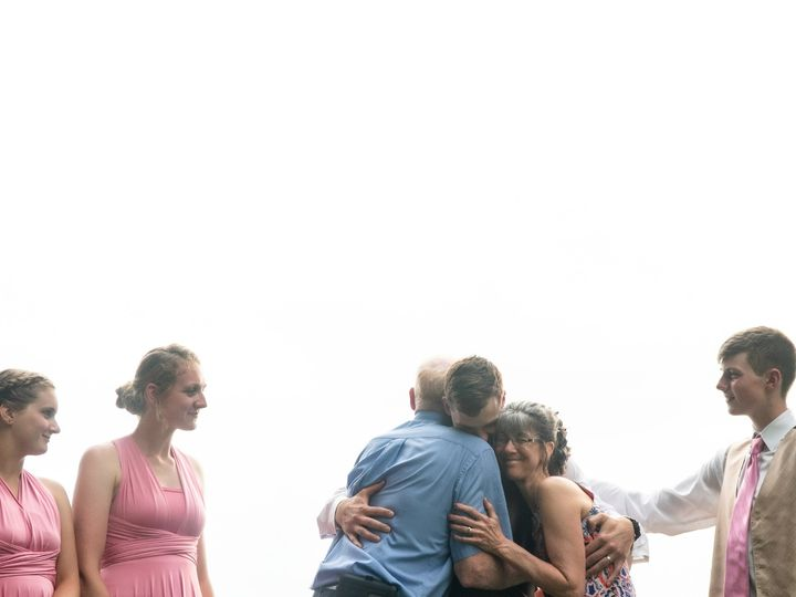 Tmx Dsc01915 3 51 1243553 1565898174 Brooklyn, NY wedding photography