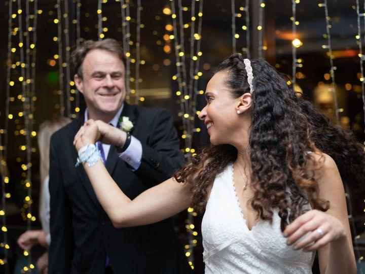 Tmx Dsc01982 51 1243553 157532780229124 Brooklyn, NY wedding photography