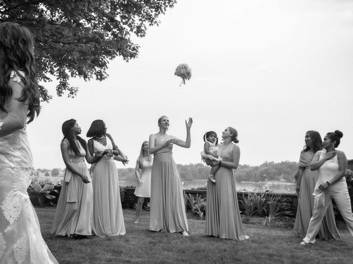 Tmx Dsc02048 3 51 1243553 1565898142 Brooklyn, NY wedding photography
