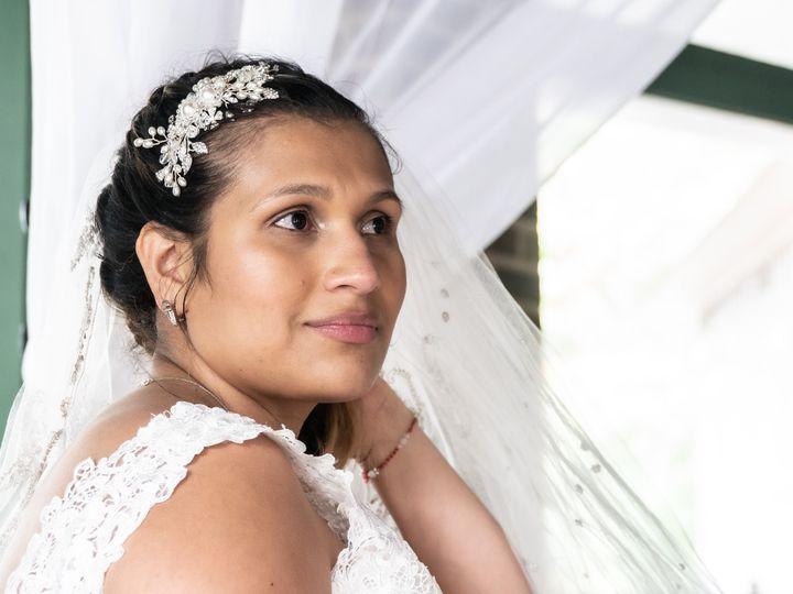 Tmx Dsc07656 51 1243553 1565898120 Brooklyn, NY wedding photography