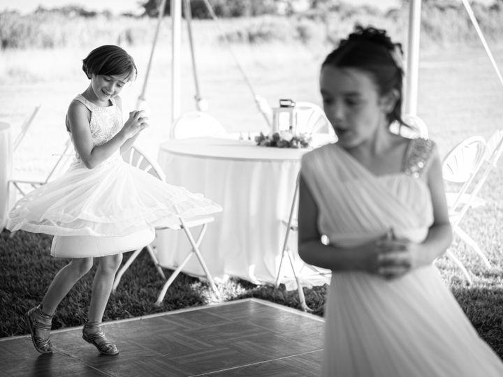 Tmx Dsc08605 51 1243553 1565304201 Brooklyn, NY wedding photography