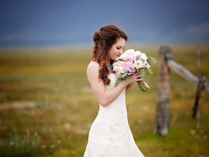 Tmx Screen Shot 2019 12 10 At 2 08 11 Pm 51 1243553 157600603153419 Brooklyn, NY wedding photography