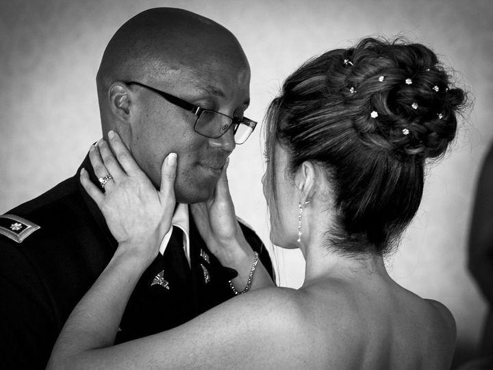 Tmx Screenshot2017 10 26at4 00 59pm 2 51 1243553 1565898917 Brooklyn, NY wedding photography