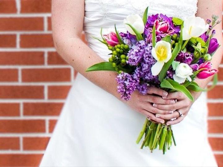 Tmx 1474326036584 54917510150765511328988716753229n Lebanon, PA wedding florist