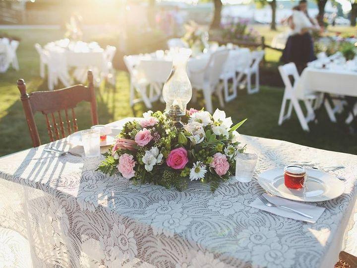 Tmx 1474326054026 102714935120659823097893138171225525667667n Lebanon, PA wedding florist