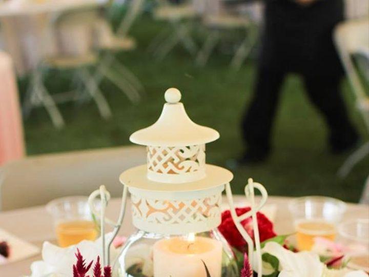 Tmx 1474331788658 1188946810152982112361262403305288880350100n Lebanon, PA wedding florist