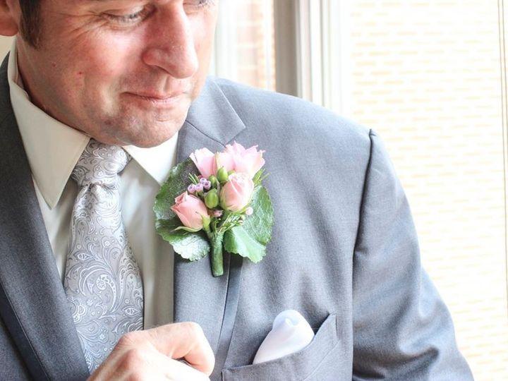 Tmx 1474331797285 11952018101529821205812628965516811793780197n Lebanon, PA wedding florist