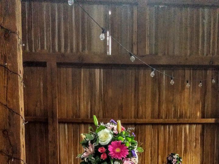 Tmx 1474331831043 20160604121548 Lebanon, PA wedding florist