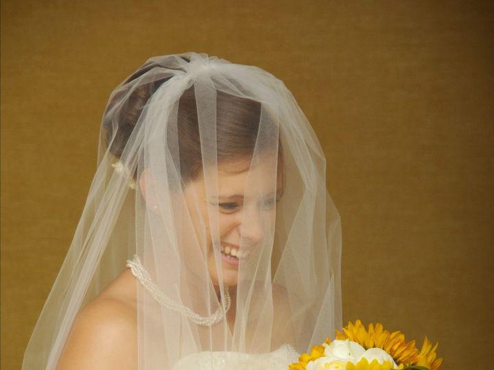 Tmx 1474331883523 Imgp4695 Lebanon, PA wedding florist