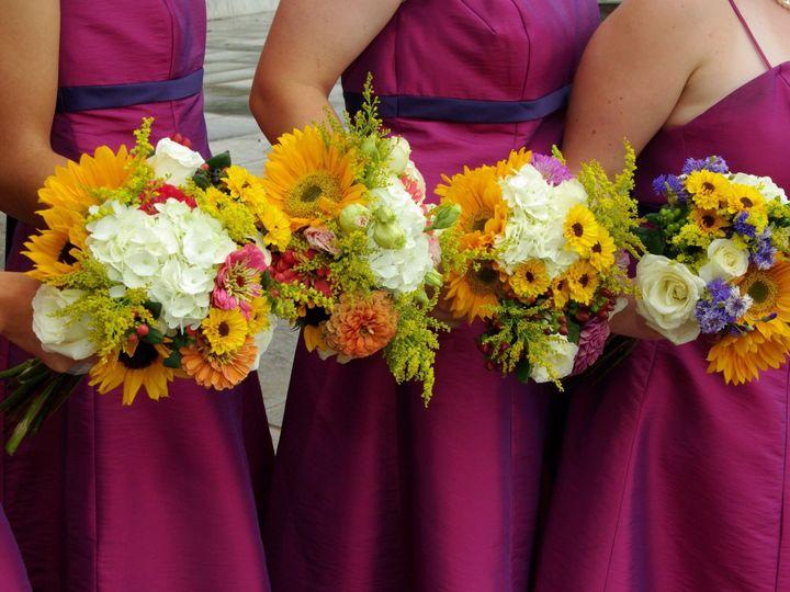 Tmx 1474331896232 Imgp4776 Lebanon, PA wedding florist