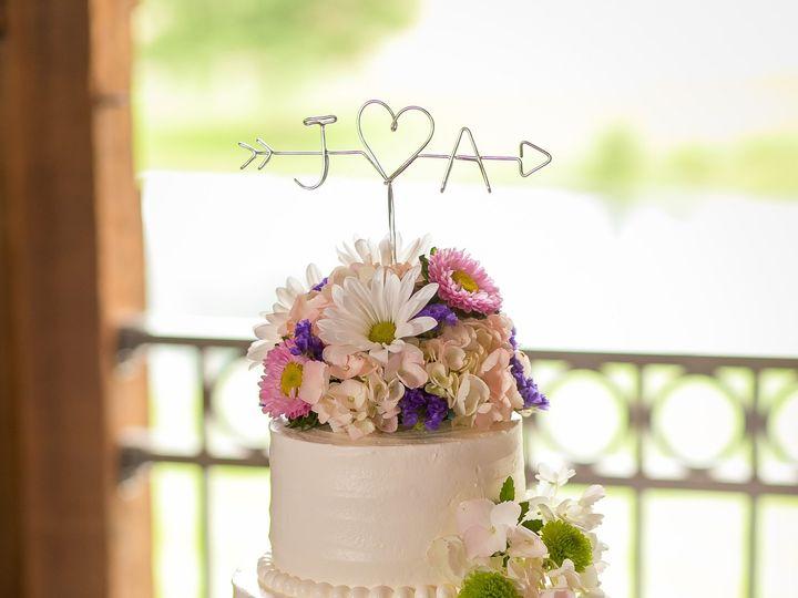 Tmx 1474331937864 Joe Amanda 497 Lebanon, PA wedding florist