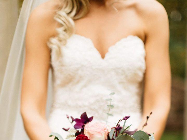Tmx 1510754147 Fa4f07d43fccfa73 IMG 6268 Lebanon, PA wedding florist