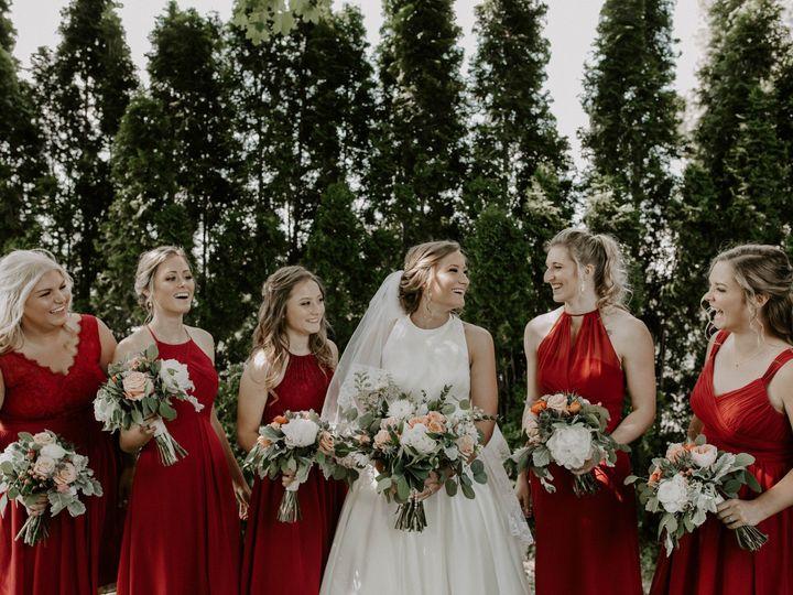 Tmx 4t6a0948 51 943553 1571517551 Lebanon, PA wedding florist