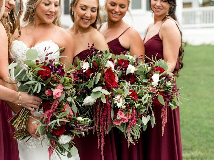 Tmx Courtneyianweddinghighlights 152 51 943553 1571517555 Lebanon, PA wedding florist