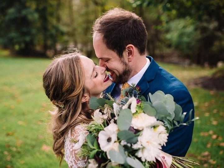 Tmx Fb Img 1551277091894 51 943553 1571517563 Lebanon, PA wedding florist