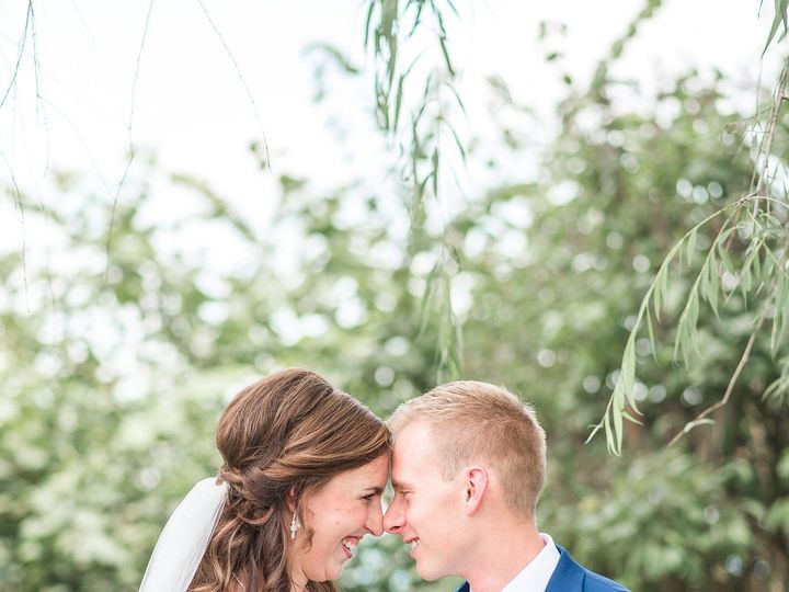 Tmx Stevekaitlin 275 51 943553 1571517590 Lebanon, PA wedding florist