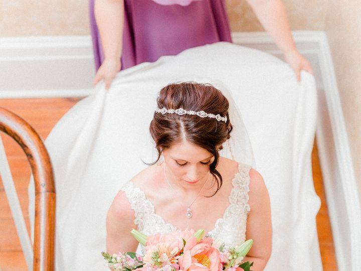 Tmx Wagner Bride Groom 26 51 943553 1571517586 Lebanon, PA wedding florist