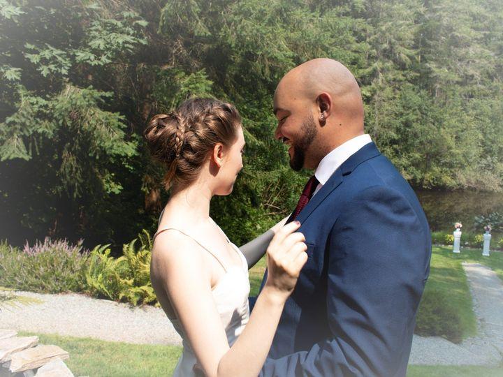 Tmx 1couple 2c 51 1273553 158075640912199 Woodinville, WA wedding planner